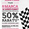 plakat 8 marca karting net (1)-2