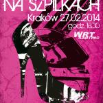 pl_szpilki-krk-I-el-14-FB-2