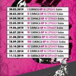 wrt-kalendarium-GP-SZPILKI-14-FB